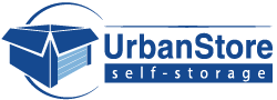 UrbanStore Self-Storage